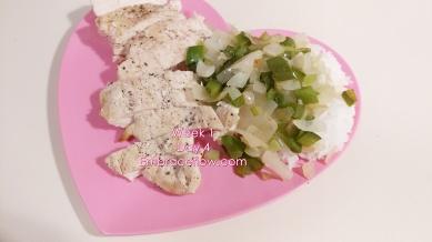 week1day4-chicken